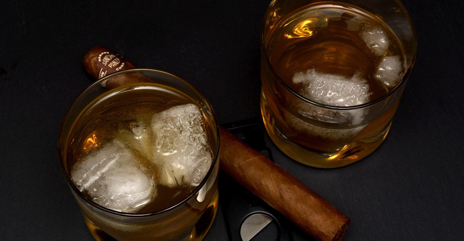 whisky-3313591